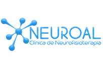neuroal